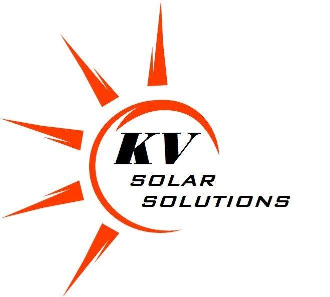 KV Solar Solutions LLC –